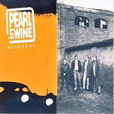 Pearl In Wine - Bluesbee